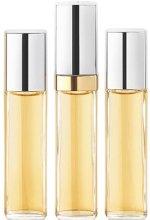 Парфюми, Парфюмерия, козметика Chanel Allure - Комплект пълнители (refill/3x15ml)