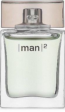 Aigner I man I 2 - Тоалетна вода ( мини )  — снимка N2