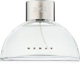 Парфюмерия и Козметика Hugo Boss Boss Woman - Парфюмна вода