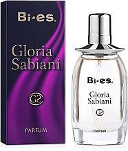 Парфюми, Парфюмерия, козметика Bi-Es Gloria Sabiani - Парфюм