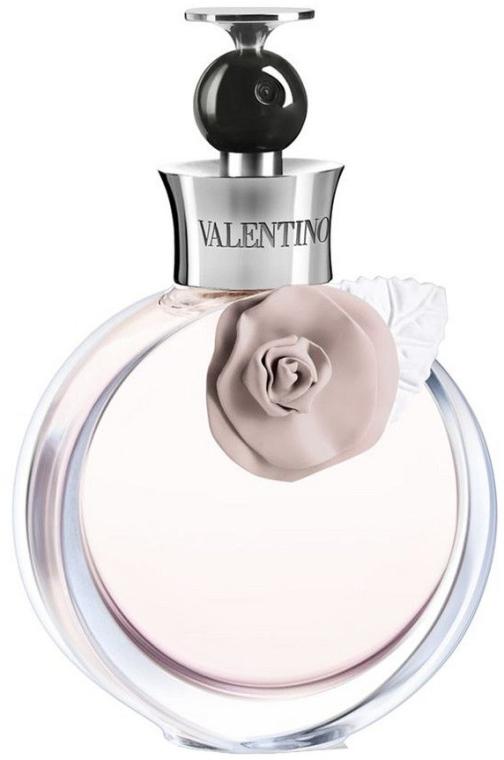 Valentino Valentina - Парфюмна вода — снимка N2