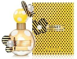 Парфюми, Парфюмерия, козметика Marc Jacobs Honey - Парфюмна вода