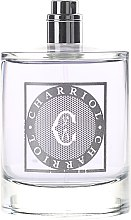Парфюмерия и Козметика Charriol Infinite Celtic Pour Homme - Тоалетна вода (тестер без капачка)