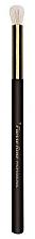 Парфюми, Парфюмерия, козметика Четка за сенки, 207 - Pierre Rene Eyeshadow Brush Maxi