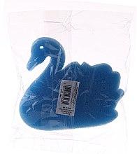 Парфюмерия и Козметика Синя гъба за баня 30604 - Top Choice Bath Sponge Kids