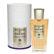 Парфюми, Парфюмерия, козметика Acqua di Parma Acqua Nobile Iris - Тоалетна вода