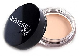 Парфюми, Парфюмерия, козметика База за сенки - Paese Eyeshadow Base Artist