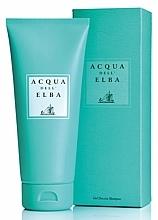 Парфюмерия и Козметика Acqua dell Elba Classica Women - Душ гел