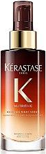 Парфюмерия и Козметика Серум за коса - Kerastase Nutritive 8H Magic Night Serum