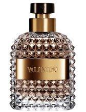 Парфюми, Парфюмерия, козметика Valentino Valentino Uomo - Тоалетна вода (тестер без капачка)