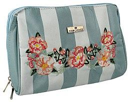 """Парфюми, Парфюмерия, козметика Козметична чанта """"Shaplet"""", 96525 - Top Choice"""