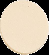 Парфюми, Парфюмерия, козметика Латексови гъби за грим, 5x6 см - Peggy Sage