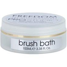 Парфюми, Парфюмерия, козметика Паста за почистване на четки за грим - Freedom Makeup London Professional Studio Brush Bath Paste