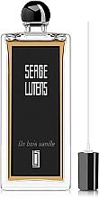 Парфюмерия и Козметика Serge Lutens Un Bois Vanille - Парфюмна вода