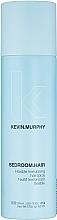 Парфюмерия и Козметика Текстуриращ спрей за коса - Kevin.Murphy Bedroom.Hair Flexible Texturising Hairspray