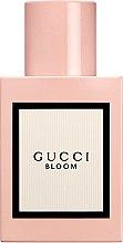 Парфюми, Парфюмерия, козметика Gucci Bloom - Парфюмна вода (тестер без капачка)