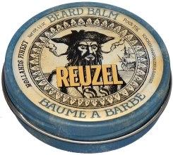 Парфюми, Парфюмерия, козметика Балсам за брада - Reuzel Beard