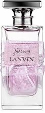 Парфюмерия и Козметика Lanvin Jeanne Lanvin - Парфюмна вода