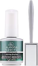 Парфюмерия и Козметика Гел лак за нокти - IBD Magnetic Gel Polish