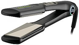 Парфюми, Парфюмерия, козметика Преса за коса - Gamma Piu Extra Pro Nano Titanium Hair Straightener XL