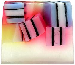 Парфюмерия и Козметика Сапун - Bomb Cosmetics Seife Candy Box