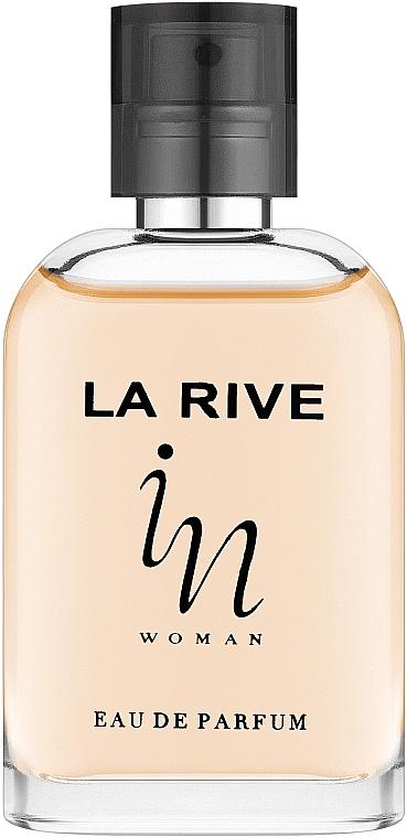 La Rive In Woman - Парфюмна вода