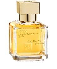 Парфюмерия и Козметика Maison Francis Kurkdjian Lumiere Noire Pour Femme - Парфюмна вода