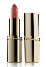 Парфюми, Парфюмерия, козметика Червило за устни - L'Oreal Paris Color Riche Crystal