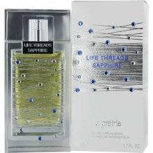 Парфюми, Парфюмерия, козметика La Prairie Life Threads Sapphire - Парфюмна вода