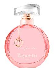 Парфюмерия и Козметика Repetto Eau Florale - Тоалетна вода (тестер без капачка)