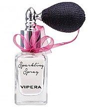 Парфюмерия и Козметика Блестяща парфюмен спрей - Vipera Sparkling Spray