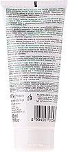 Хидратиращ скраб за тяло - Vis Plantis Helix Vital Care Moisturizing Creamy Body Scrub — снимка N2
