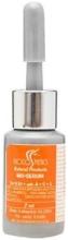 Парфюмерия и Козметика Регенериращ био серум с арганово масло - Biocosmetics Bio-Serum Q10
