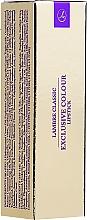 Парфюмерия и Козметика Червило за устни - Lambre Exclusive Colour