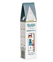 Парфюми, Парфюмерия, козметика Хидратиращо масло за тяло - Bubble&CO