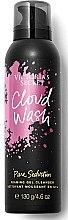 Парфюми, Парфюмерия, козметика Душ гел-пяна - Victoria's Secret Cloud Wash Pure Seduction Foaming Gel Cleanser