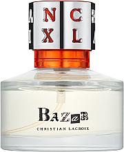 Christian Lacroix Bazar Pour Femme - Парфюмна вода — снимка N1