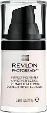 Парфюмерия и Козметика База за грим - Revlon PhotoReady Primer