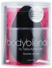 Парфюми, Парфюмерия, козметика Гъба за тяло - Beautyblender Bodyblender