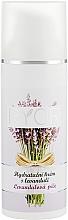 Парфюмерия и Козметика Хидратиращ крем с лавандула - Ryor Lavender Care Creme Hidratante