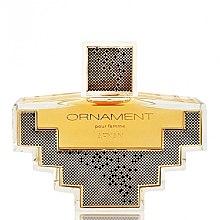 Парфюми, Парфюмерия, козметика Afnan Perfumes Ornament Pour Femme - Парфюмна вода
