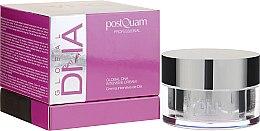 Парфюмерия и Козметика Интензивен подмладяващ крем за лице - PostQuam Global Dna Intensive Cream
