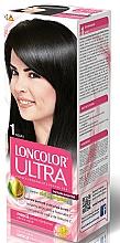 Парфюмерия и Козметика Боя за коса - Loncolor Ultra