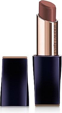 Червило за устни - Estee Lauder Pure Color Envy Shine Lipstick