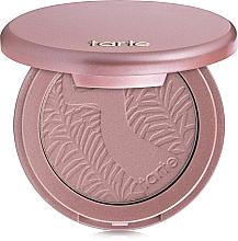 Парфюмерия и Козметика Руж за лице - Tarte Cosmetics Amazonian Clay 12-Hour Blush