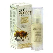 Парфюми, Парфюмерия, козметика Серум с екстракт от пчелна отрова - Diet Esthetic Bee Venom Essence Treatment
