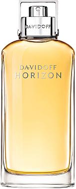 Davidoff Horizon - Тоалетна вода (тестер с капачка)  — снимка N1