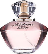 Парфюмерия и Козметика La Rive Madame In Love - Парфюмна вода