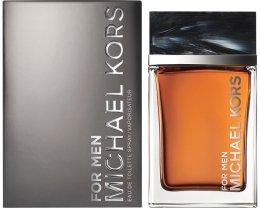 Парфюми, Парфюмерия, козметика Michael Kors Michael Kors For Men - Тоалетна вода