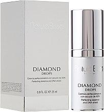 Парфюми, Парфюмерия, козметика Капки ДНК защита - Natura Bisse Diamond Drops
